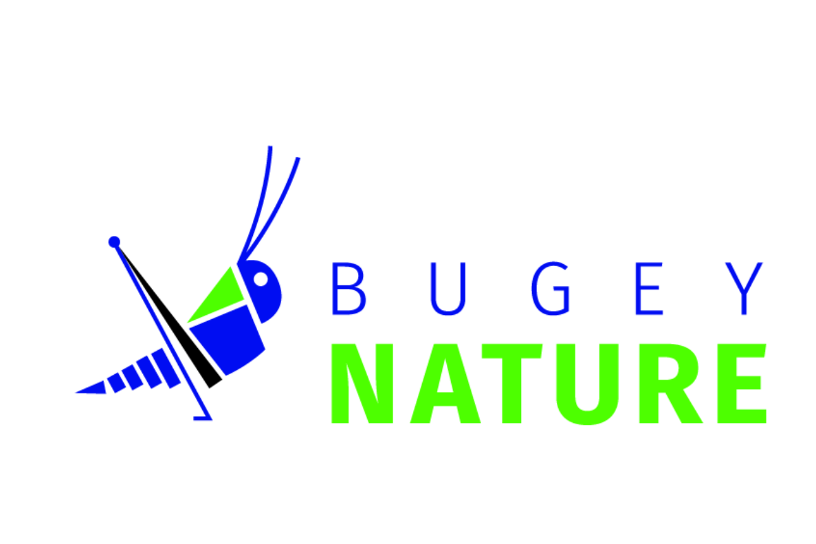 Bugey Nature